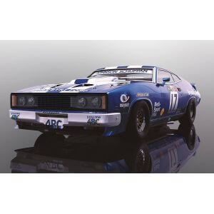 Scalextric C3923 Ford XC Falcon - Bathurst 1978