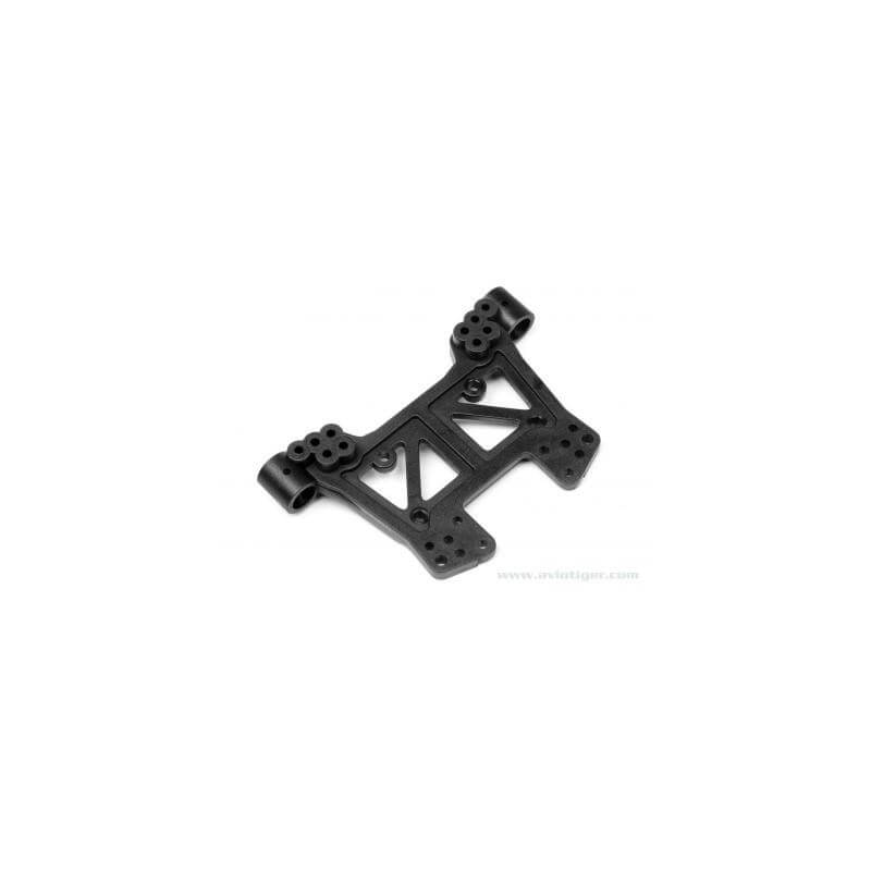 Support amortisseur AV/ARR Maverick XT/MT MV22122