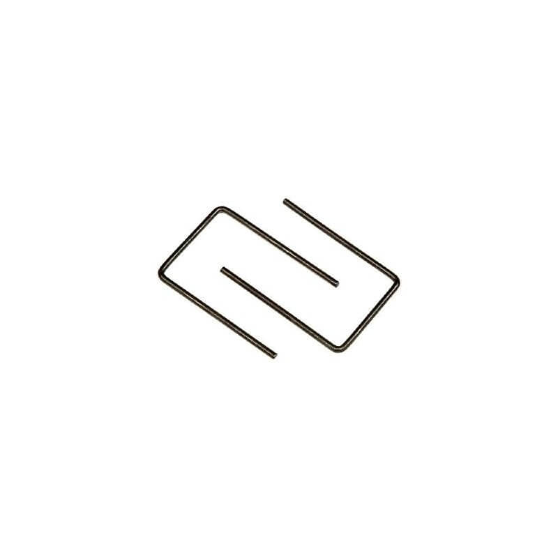 Axe triangle AV/ARR x2  ION Maverick MV28026