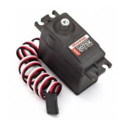 Traxxas Servo High-Torque Waterproof 9.0kg 0.17s 2075X