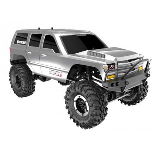 Cherche scale pour +- 250€ Rc-crawler-gen7-sport-silver-edition-rtr-rc00003eu