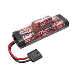 Accu série 3 ID Power 8,4V Ni-MH 3300mAh - Traxxas ID 2941X