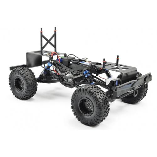 FTX KANYON XXL : le Crawler de mon fils Crawler-ftx-kanyon-4wd-rtr-110-xl-ftx5563