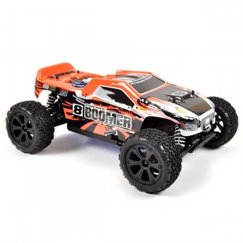 truggy rc thermique t2m pirate boomer t4932. Black Bedroom Furniture Sets. Home Design Ideas