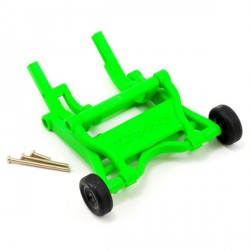 Kit wheelie bar vert complet slash/stampede/rustler - Traxxas 3678A
