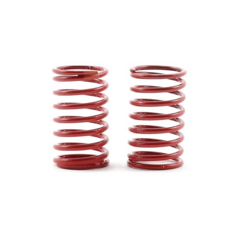 Ressorts d'amortisseurs GTR 1.76 (2) - Traxxas 7145