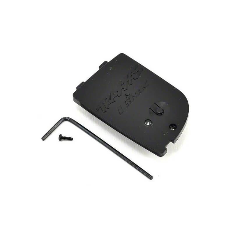 Module wireless - Traxxas TRX 6511