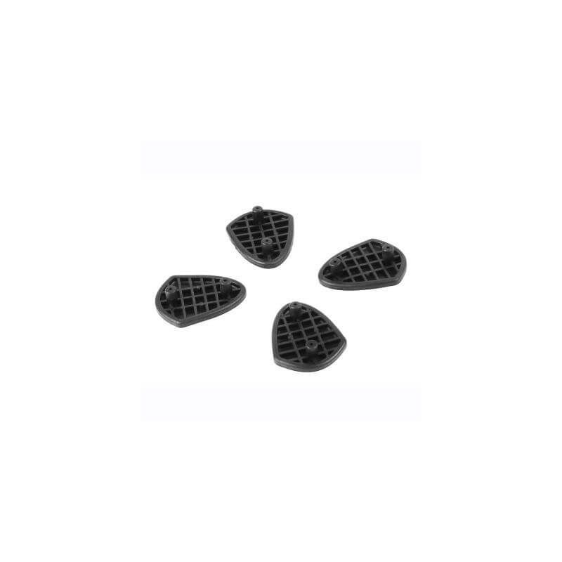 Patins pour train Haut Walkera QR X350-PRO-Z-24