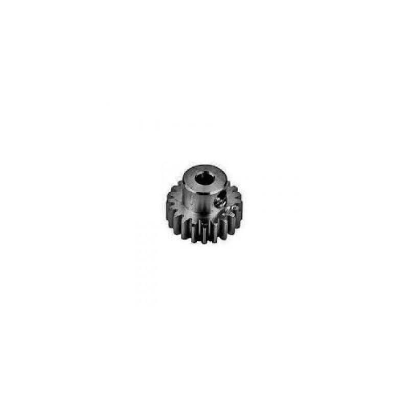 Pignon 23 Dents 48Dp S10 LRP 122223