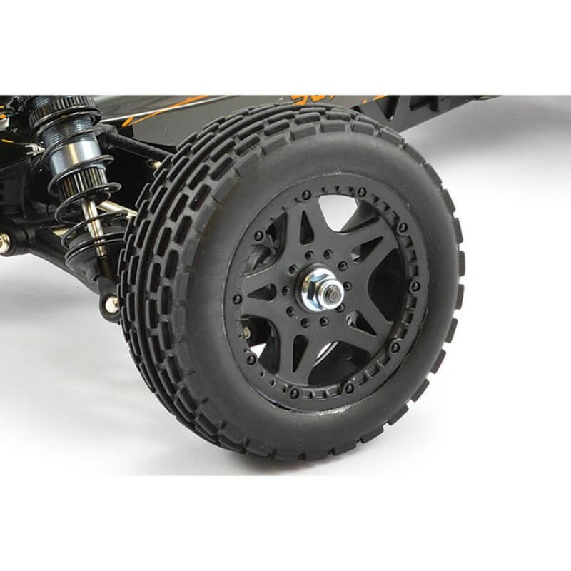 Buggy Brushed FTX Surge 1/12 RTR FTX5512G - 30km/h