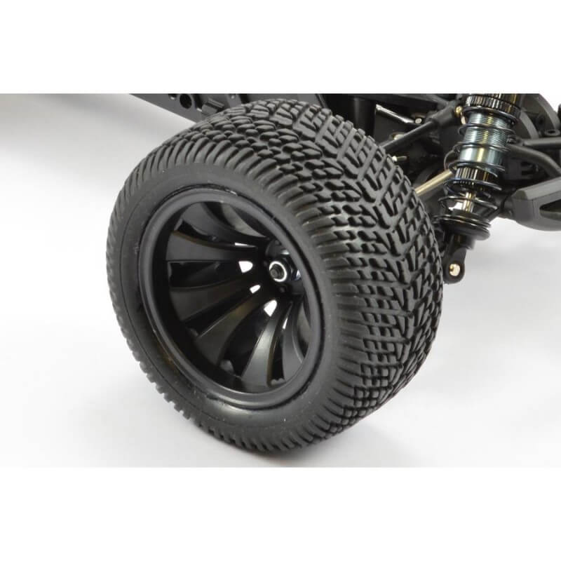 Truggy Brushed FTX Surge 1/12 RTR FTX5514G
