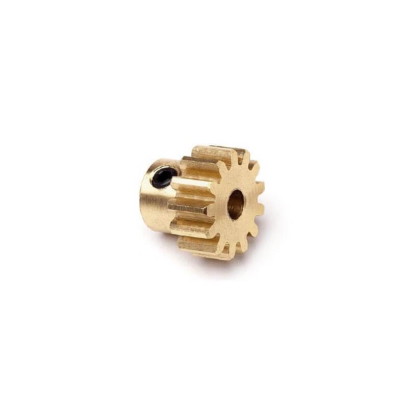 Pignon 13 DTS Maverick TC/XB/XT/MT - MV22689