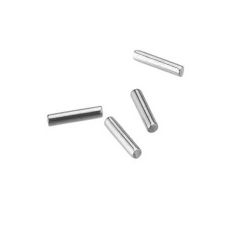 A949-50 - Pin 1,5x6,7mm (x4) Wltoys A949, A959, A969, A979