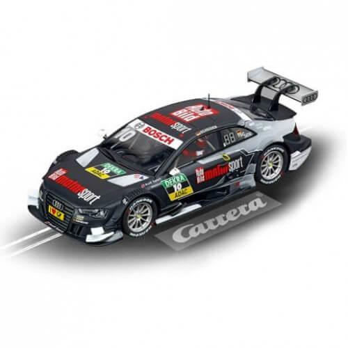 Voitures 8 Championship Dès Dtm 30196 132 Ans Circuit Digital Carrera TZPikXOu