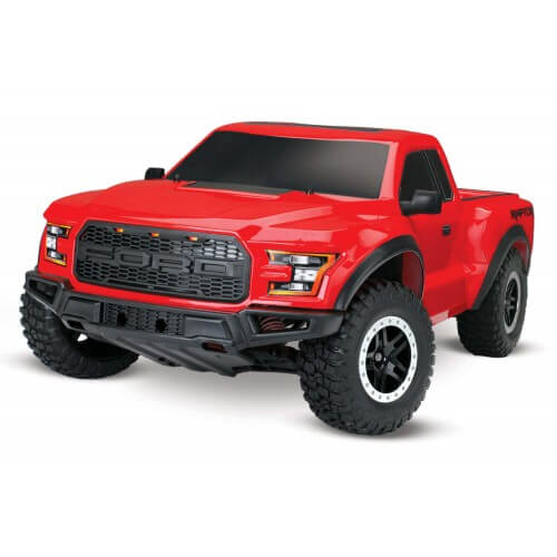 CC01 - Land Freeder Ford-f-150-raptor-id-rtr-traxxas-trx58094-1