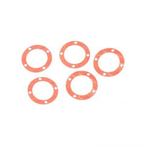 Kyosho Joints de Corps de Diff IF404-01