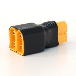BEEC1520 -  Adaptateur en paralléle XT60