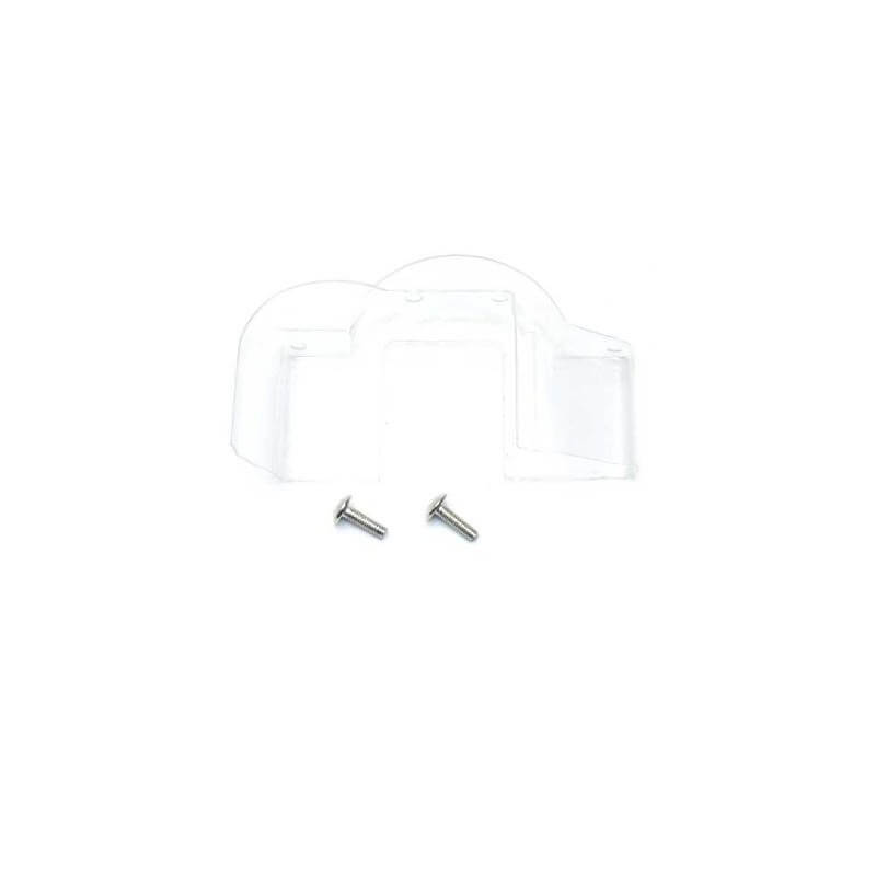 Protection Couronne Transmission ATOM MHD Z60A511686