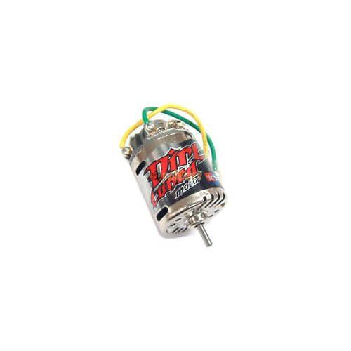 Tamiya 53929 - Moteur RC Tamiya Dirt Tuned - 1/10