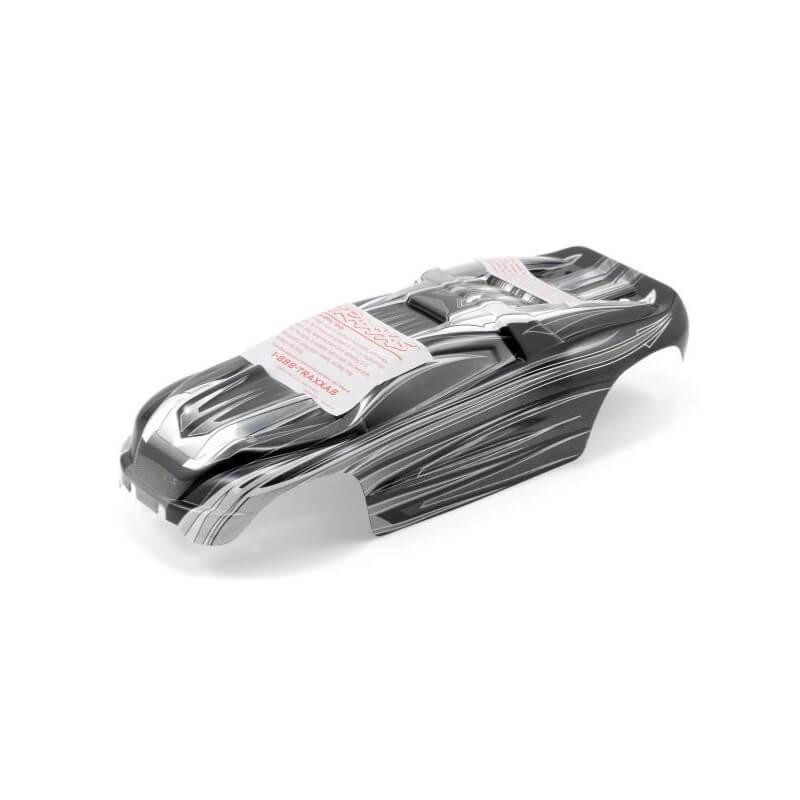 Carrosserie 1/16 e-Revo Prographix - Traxxas TRX 7111X