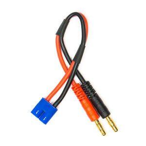 Cordon de charge prise EC3 - 30 cm