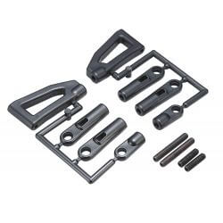 Kyosho Triangles Supérieurs Mp7.5 K.IF123