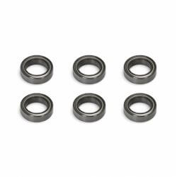 2 Roulements 10x15x4mm HSP 02139 - Amewi...