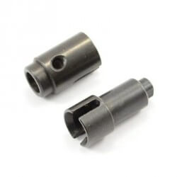 Noix de cardan central FTX SURGE 1/12 - FTX7260 - ISHIMA SH-010-015