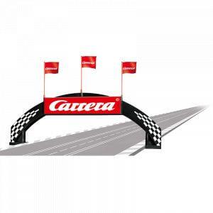 Carrera Pont Carrera Carrera 21126