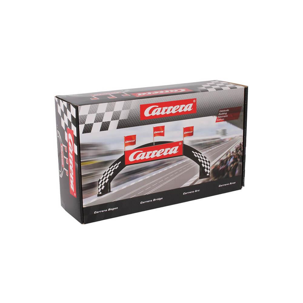 Carrera 21126 Pont Déco Carrera