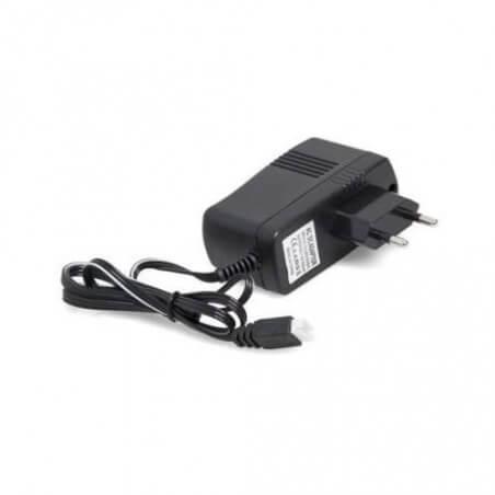 Chargeur de Batterie Standard pour Accu Lipo 2S 7,4v