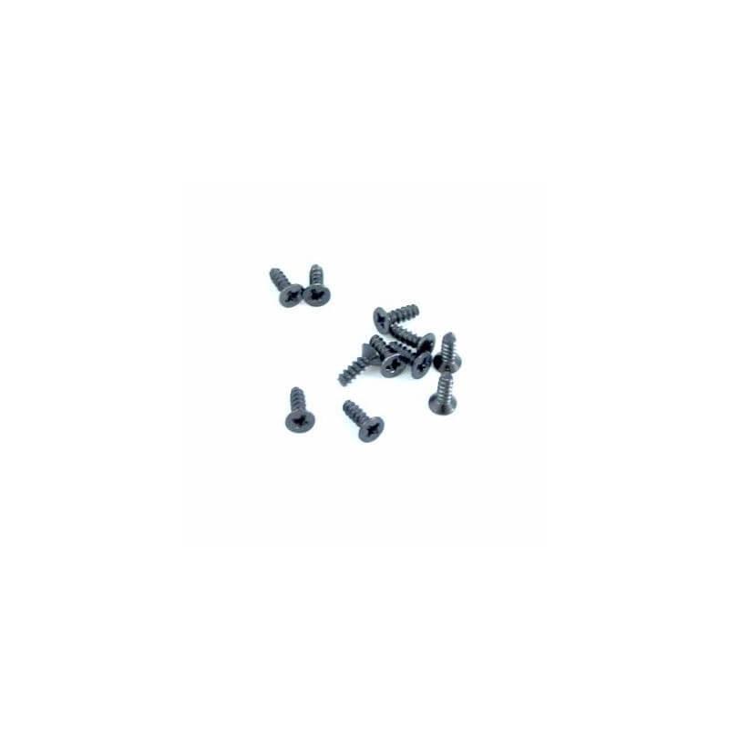 A949-47 Vis 2x6mm A949, A959, A969, A979 et Sivatoys 1/18