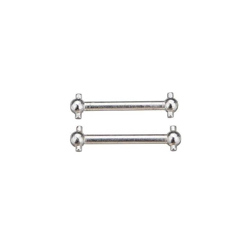 Cardans métal A949-25 pour Wltoys A949