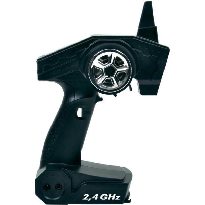 Truggy 1/10 T2M Pirate Puncher T4922