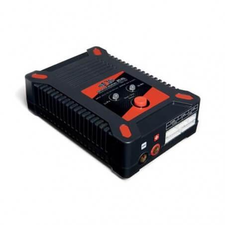 Chargeur Rapide pour Lipo et NiMH - 5A - 50W
