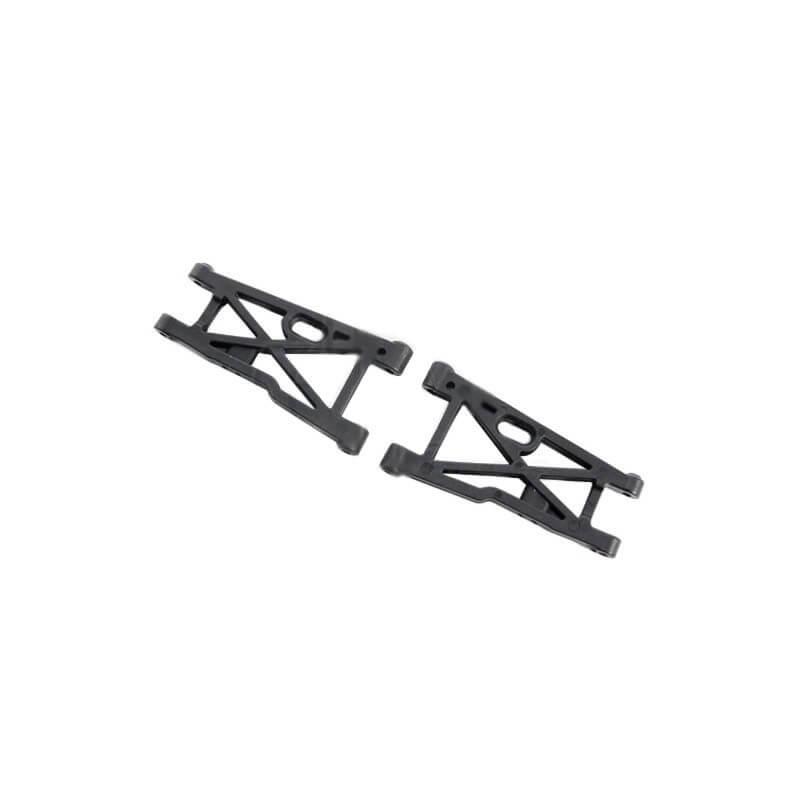 Triangles de suspension ARR FTX  Vantage 1/10 -  FTX6219
