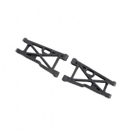 Triangles de suspension ARR FTX  Vantage 1/10 -  FTX6219