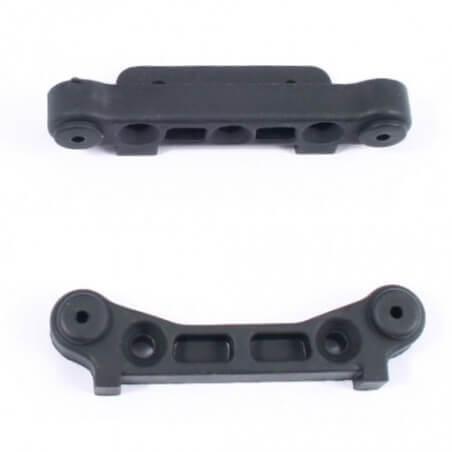 pièces Plastique FTX Carnage / Vantage 1/10 -  FTX6221