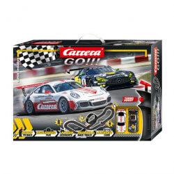 Racing Circuit Racing Circuit TélécommandéSlot TélécommandéSlot Circuit IYWD9EHe2
