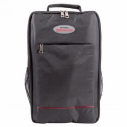 Sac de transport Origine Walkera RUNNER 250 et Advanced