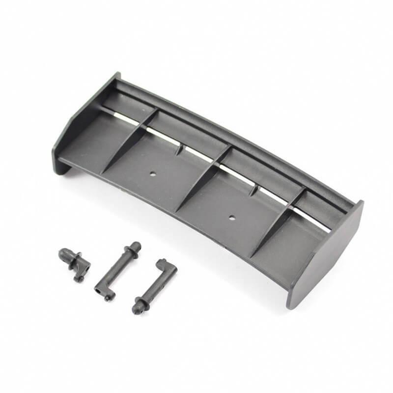 Aileron Buggy FTX SURGE 1/12 - FTX7206 - ISHIMA SH-010-029