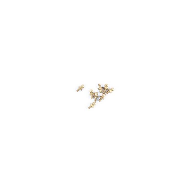 Goujon direction avant x 8 FTX SURGE 1/12 - FTX6659 - ISHIMA SH-010-052