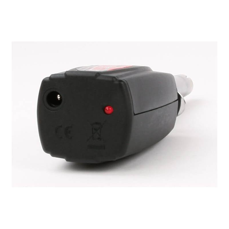Glow Starter Lipo avec chargeur