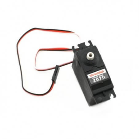 Servo Digital High Torque - Traxxas 2070