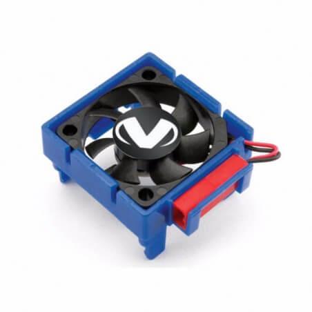 Ventilateur pour Contréleur Velineon VXL-3S - Traxxas 3340