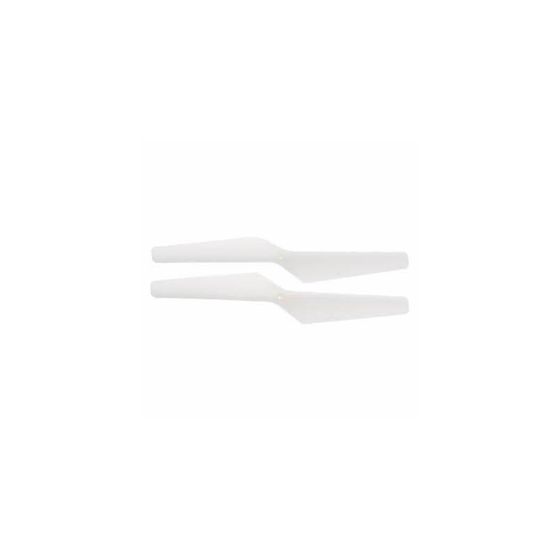 2 Hélices A pour MJX X101 - X101-3