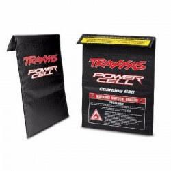 TRAXXAS - Sac de Protection Accu Lipo TRX 2929