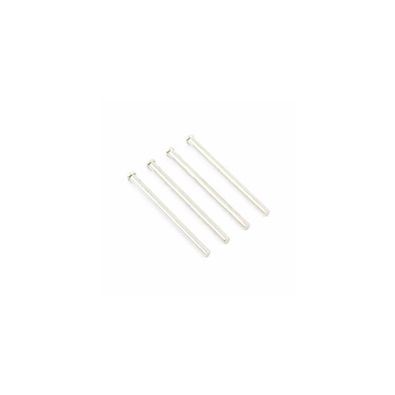 pièces FTX SURGE 1/12 - FTX7210 - ISHIMA SH-010-040