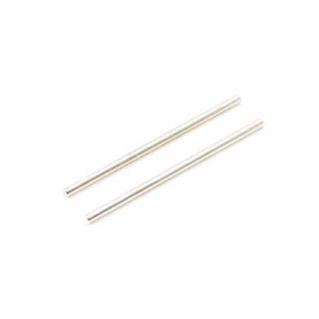 pièces FTX SURGE 1/12 - FTX7212 - ISHIMA SH-010-042