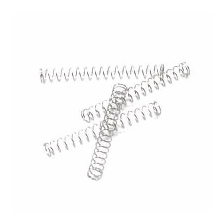 pièces FTX SURGE 1/12 - FTX7213 - ISHIMA SH-010-043